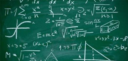 Cours Masson Maths